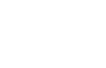 Sidney Kimmel Entertainment